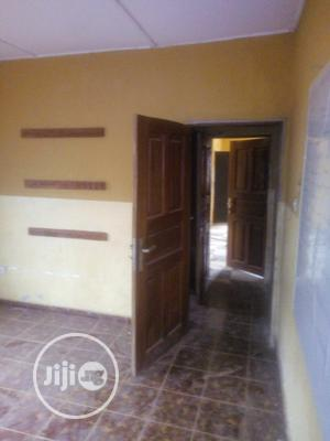 Standard 3 Bedroom Bungalow At Peace Estate Baruwa Ipaja For Sale.   Houses & Apartments For Sale for sale in Lagos State, Ipaja