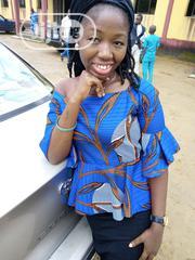 Customer Relation | Advertising & Marketing CVs for sale in Akwa Ibom State, Okobo