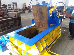 Machine Fabrication And Steel Construction