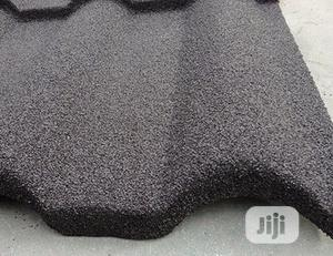 Bond Stone Coated Roof Tiles Metro ( Gerard ) | Building Materials for sale in Lagos State, Maryland