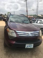 Suzuki XL-7 2007 | Cars for sale in Lagos State, Ikotun/Igando