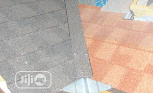 Classic Gerard Stone Coated Roof New Zealand Water Gutter | Building Materials for sale in Lagos State, Yaba