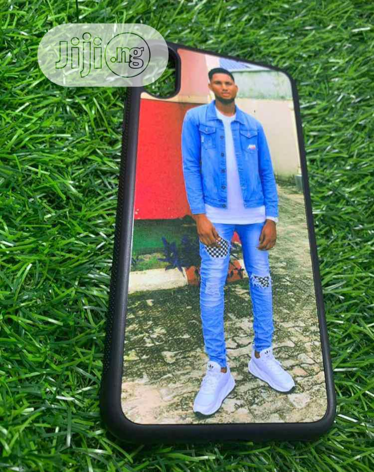 Phone Pouch | Accessories for Mobile Phones & Tablets for sale in Surulere, Lagos State, Nigeria