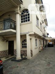 Clean & Spacious Mini Flat At Lekki Phase 1 For Rent. | Houses & Apartments For Rent for sale in Lagos State, Lekki Phase 1