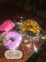Exotic Fantasy Handcuff | Tools & Accessories for sale in Lagos State, Ikeja