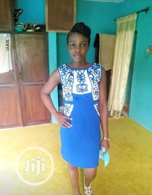 Hotel Receptionist In Awka, Anambra State | Hotel CVs for sale in Anambra State, Onitsha