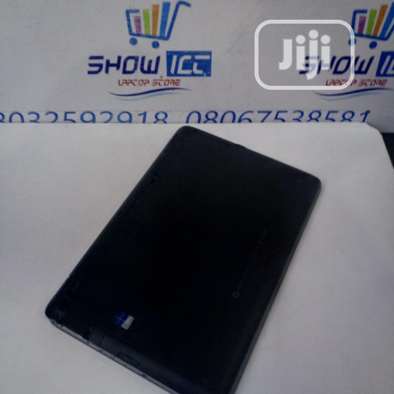 "HP EliteBook 850 G1 15.6"" Inches 256GB SSD Core I7 16GB RAM"