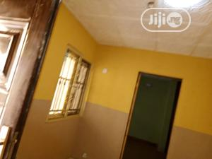 A Very Clean Mini Flat at Unique Estate Baruwa | Houses & Apartments For Rent for sale in Lagos State, Alimosho