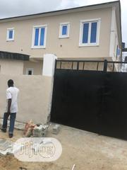 2&3 Bedroom Flats at Glorious Estate, Badore Ajah for Sale. | Houses & Apartments For Sale for sale in Lagos State, Ajah