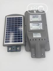 Lighten Your Churches With Solar LED Light | Solar Energy for sale in Abia State, Ikwuano