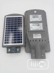 Lighten Your Environment With Durable Solar Led Light | Solar Energy for sale in Abuja (FCT) State, Dakwo District
