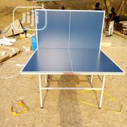 Quality Outdoor Tennis Table | Sports Equipment for sale in Lagos State, Apapa