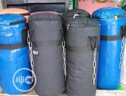Punching BAG | Sports Equipment for sale in Lagos State, Gbagada