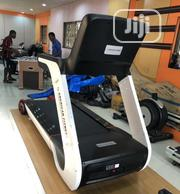 American Fitness Commercial Treadmill | Sports Equipment for sale in Lagos State, Ikeja