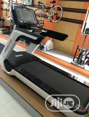 Commercial Treadmill | Sports Equipment for sale in Lagos State, Ikorodu