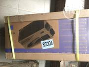 Power Star W7 Inverter 3000KWA | Electrical Equipment for sale in Lagos State, Ojo