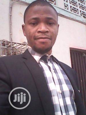 Customer Service CV | Computing & IT CVs for sale in Lagos State, Badagry
