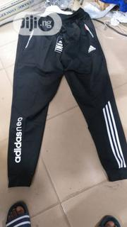 Quality Track Down Available at Favour Sports | Clothing for sale in Rivers State, Port-Harcourt