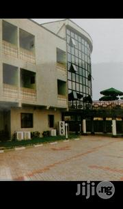 Hotel For Sale In Delta State In Very Good Location With Cofo | Commercial Property For Sale for sale in Delta State, Warri