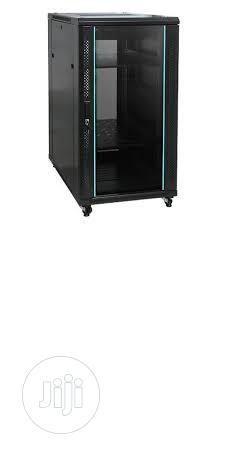 22U 600 800 Rack | Computer Accessories  for sale in Lagos State, Ikeja