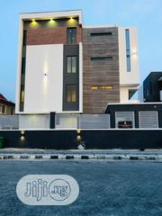 3 Bedroom Terrace Duplex at Banana Island Ikoyi for Sale. | Houses & Apartments For Sale for sale in Lagos State, Ikoyi