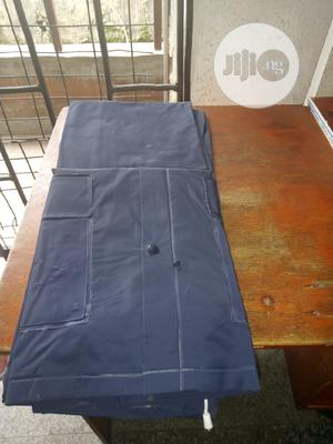 Safety Rain Coat.   Safetywear & Equipment for sale in Lagos State, Orile