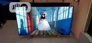 LG Oled Smart Uhd 3D Ultra Flat 4K TV 55inchs | TV & DVD Equipment for sale in Lagos State, Ojo