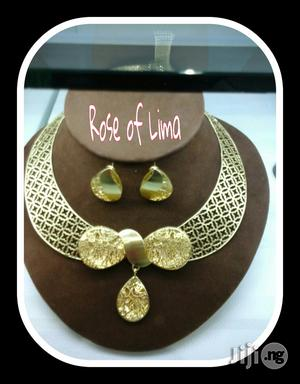 Rose Of Lima | Jewelry for sale in Lagos State, Ikeja