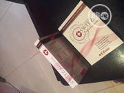 SWITZ Antivirus | Software for sale in Lagos State, Ikeja