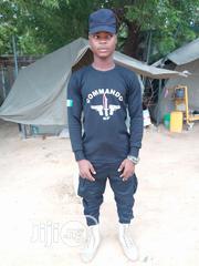 Security CV   Security CVs for sale in Akwa Ibom State, Udung Uko