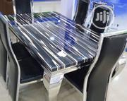 High Quality 6 Seater Dining Table | Furniture for sale in Lagos State, Ojo