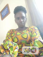 Class Teacher | Teaching CVs for sale in Abuja (FCT) State, Garki 1
