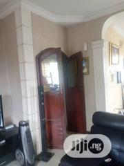 Nice 4 Bed Room Bungalow At Forthright Estate Beside Punch Arepo   Houses & Apartments For Sale for sale in Ogun State, Obafemi-Owode