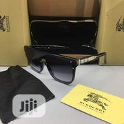 Designer Burberry Sunshade For Men | Clothing Accessories for sale in Lagos State, Lagos Island