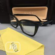 Gucci Designer Sunshade For Men | Clothing Accessories for sale in Lagos State, Lagos Island
