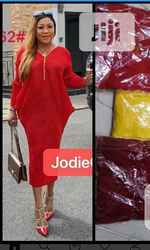 Trendy Simple Dress | Clothing for sale in Lagos State, Ikeja