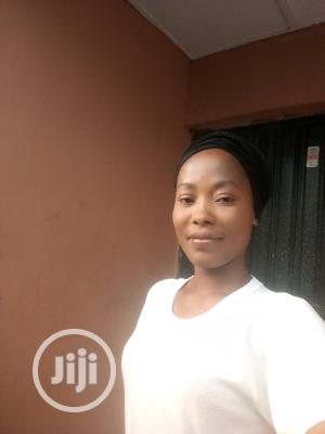 Receptionist | Travel & Tourism CVs for sale in Lagos State, Alimosho