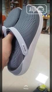 Italian Men's Half Shoe C   Shoes for sale in Lagos State, Lagos Island