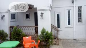 Luxury 4bedroom Bungalow With Constant Lightoff Rumukwurushi | Houses & Apartments For Sale for sale in Rivers State, Port-Harcourt