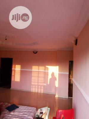 Standard & Neat Mini Flat At Gowon Estate Egbeda For Rent. | Houses & Apartments For Rent for sale in Lagos State, Alimosho
