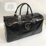 Phillipp Plein Shoulder Bag | Bags for sale in Lagos State, Lagos Island