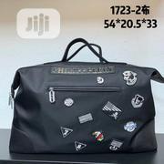 Phillipp Plein Bag | Bags for sale in Lagos State, Lagos Island