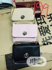 Ladies Transparent Bag | Bags for sale in Lagos State, Lagos Island