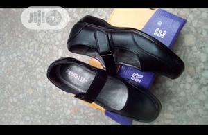 Faerbite School Shoes for Bigger Girls | Children's Shoes for sale in Lagos State, Lagos Island (Eko)