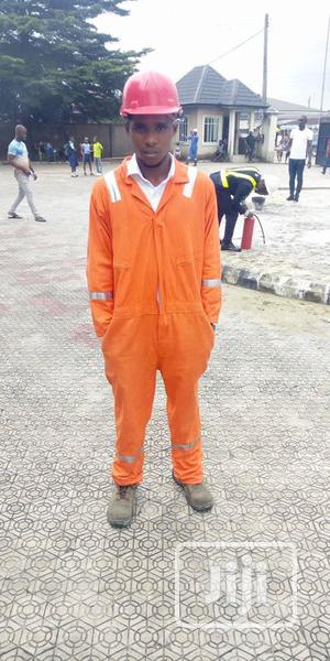 Other CV   Other CVs for sale in Rivers State, Obio-Akpor
