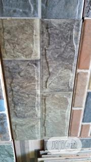 Spanish Crack Wall Tiles. | Building Materials for sale in Lagos State, Orile
