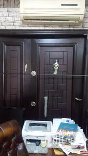 4ft Turkish Security Doors. | Building & Trades Services for sale in Lagos State, Orile