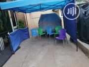 Half Cover/Full Cover Durable Gazebo For Sale   Garden for sale in Akwa Ibom State, Udung Uko