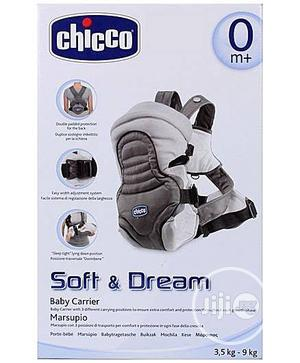 Chicco Baby Carrier | Children's Gear & Safety for sale in Lagos State, Surulere