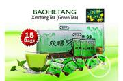 Longrich Xinchang Tea | Vitamins & Supplements for sale in Lagos State, Gbagada